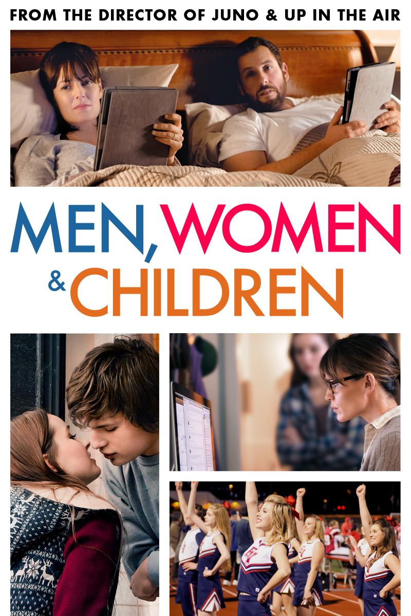 Men, Women  Children  -  Fushaar-1243