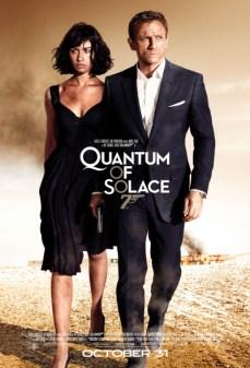 تحميل فلم Quantum of Solace كم من العزاء اونلاين