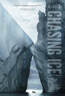 مشاهدة وتحميل فلم Chasing Ice مطاردة الجليد اونلاين