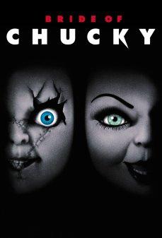 تحميل فلم Bride of Chucky عروس تشاكي اونلاين