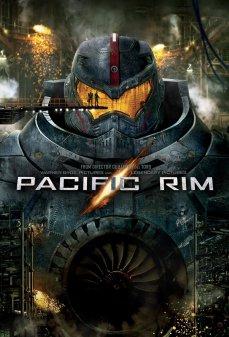 تحميل فلم Pacific Rim حافة المحيط الهادي  اونلاين