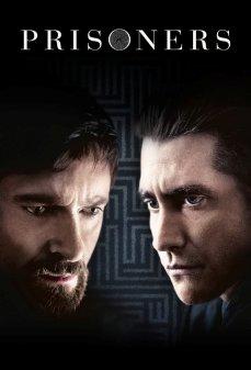 مشاهدة وتحميل فلم Prisoners السجناء اونلاين