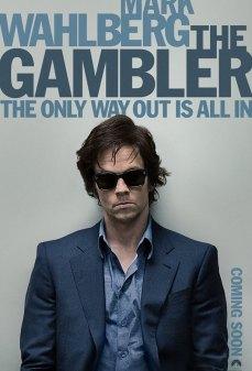 مشاهدة وتحميل فلم The Gambler المقامرين اونلاين