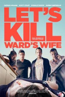 تحميل فلم Let's Kill Ward's Wife دعونا نقتل زوجه وارد اونلاين
