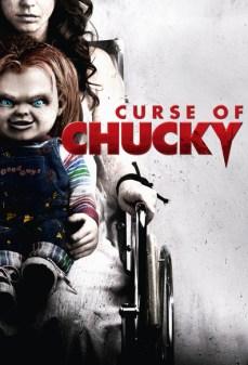 مشاهدة وتحميل فلم Curse of Chucky لعنة تشاكي اونلاين