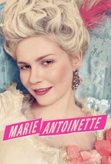 تحميل فلم Marie Antoinette ماري أنطوانيت اونلاين
