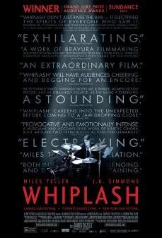 تحميل فلم Whiplash ويبلاش اونلاين