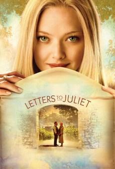 مشاهدة وتحميل فلم Letters to Juliet رسائل لجولييت اونلاين