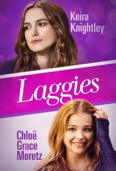 مشاهدة وتحميل فلم Laggies الضحك الخافت اونلاين