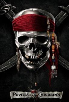 تحميل فلم Pirates of the Caribbean Collection  اونلاين