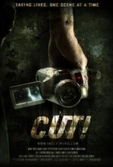 تحميل فلم Cut! قطع! اونلاين