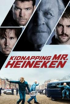مشاهدة وتحميل فلم Kidnapping Mr. Heineken اختطاف السيد هاينيكن اونلاين