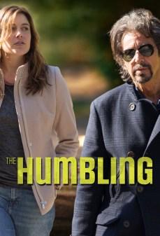 مشاهدة وتحميل فلم The Humbling  التحقير  اونلاين