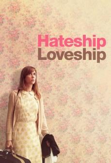 مشاهدة وتحميل فلم Hateship Loveship كره حب اونلاين