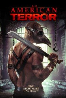 مشاهدة وتحميل فلم An American Terror الإرهاب الأمريكي اونلاين