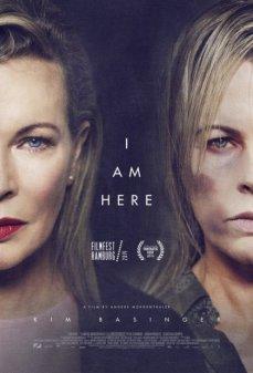 مشاهدة وتحميل فلم I Am Here أنا هنا  اونلاين