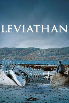 مشاهدة وتحميل فلم Leviathan  ليفياثان  اونلاين