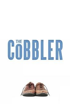 مشاهدة وتحميل فلم The Cobbler الاسكافي اونلاين
