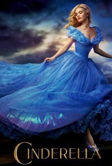 تحميل فلم Cinderella سندريلا اونلاين