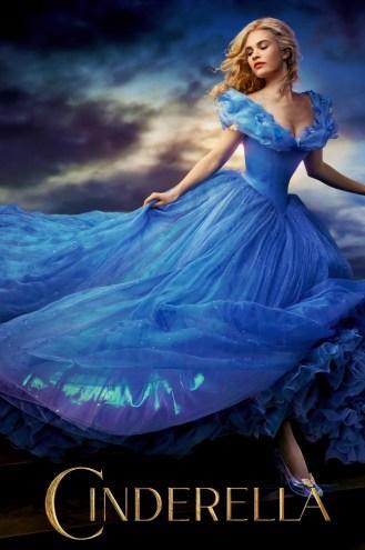 مشاهده وتحميل فيلم Cinderella مجانا فشار Fushaar