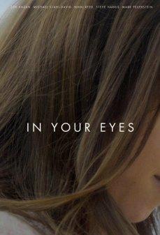 تحميل فلم In Your Eyes في عينيك  اونلاين