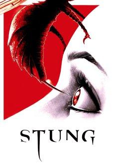 تحميل فلم Stung اللسعات اونلاين