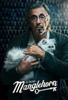 مشاهدة وتحميل فلم Manglehorn مانجلهورن  اونلاين