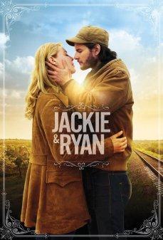 مشاهدة وتحميل فلم Jackie & Ryan جاكي و ريان اونلاين