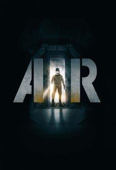 تحميل فلم Air الهواء اونلاين