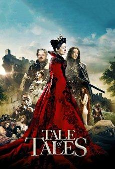 تحميل فلم Tale of Tales حكاية الحكايات اونلاين