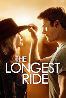 تحميل فلم The Longest Ride أطول رحلة اونلاين