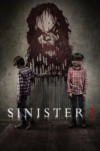 مشاهدة فيلم sinister 2