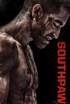 مشاهدة وتحميل فلم Southpaw أعْسَر  اونلاين