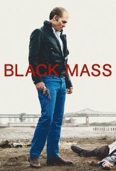 مشاهدة وتحميل فلم Black Mass القداس الأسود  اونلاين