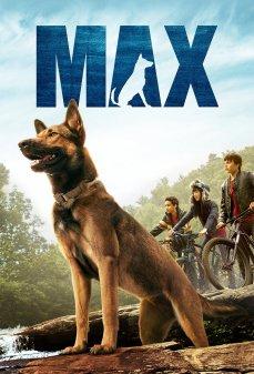تحميل فلم Max ماكس  اونلاين
