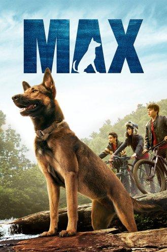 Max Bester Freund Held Retter Stream