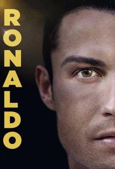 تحميل فلم Ronaldo رونالدوا اونلاين