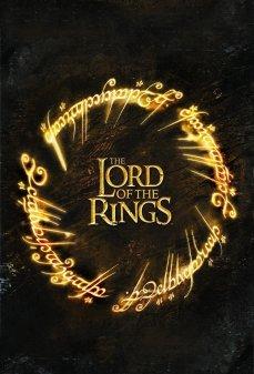 تحميل فلم The Lord of the Rings Collection  اونلاين