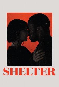 مشاهدة وتحميل فلم Shelter مأوى  اونلاين