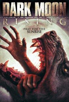 تحميل فلم Dark Moon Rising  اونلاين
