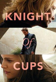 تحميل فلم Knight of Cups فارس الكؤوس اونلاين