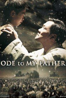 تحميل فلم Ode to My Father قصيدة إلى أبي اونلاين
