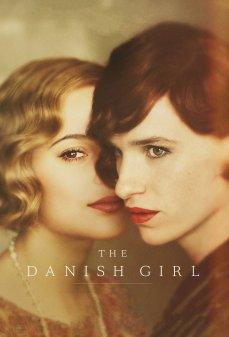مشاهدة وتحميل فلم The Danish Girl الفتاة الدنماركية اونلاين