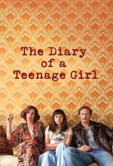 مشاهدة وتحميل فلم The Diary of a Teenage Girl يوميات فتاة مراهقة اونلاين
