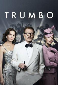 مشاهدة وتحميل فلم Trumbo ترامبو  اونلاين
