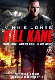 مشاهدة وتحميل فلم Kill Kane  اونلاين