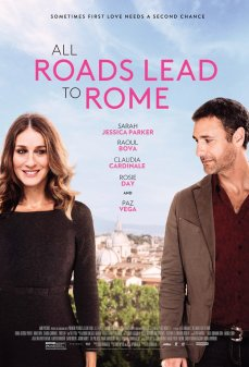 تحميل فلم All Roads Lead to Rome كل الطرق تؤدي لروما  اونلاين