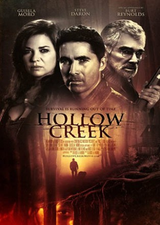 hollow creek 2019