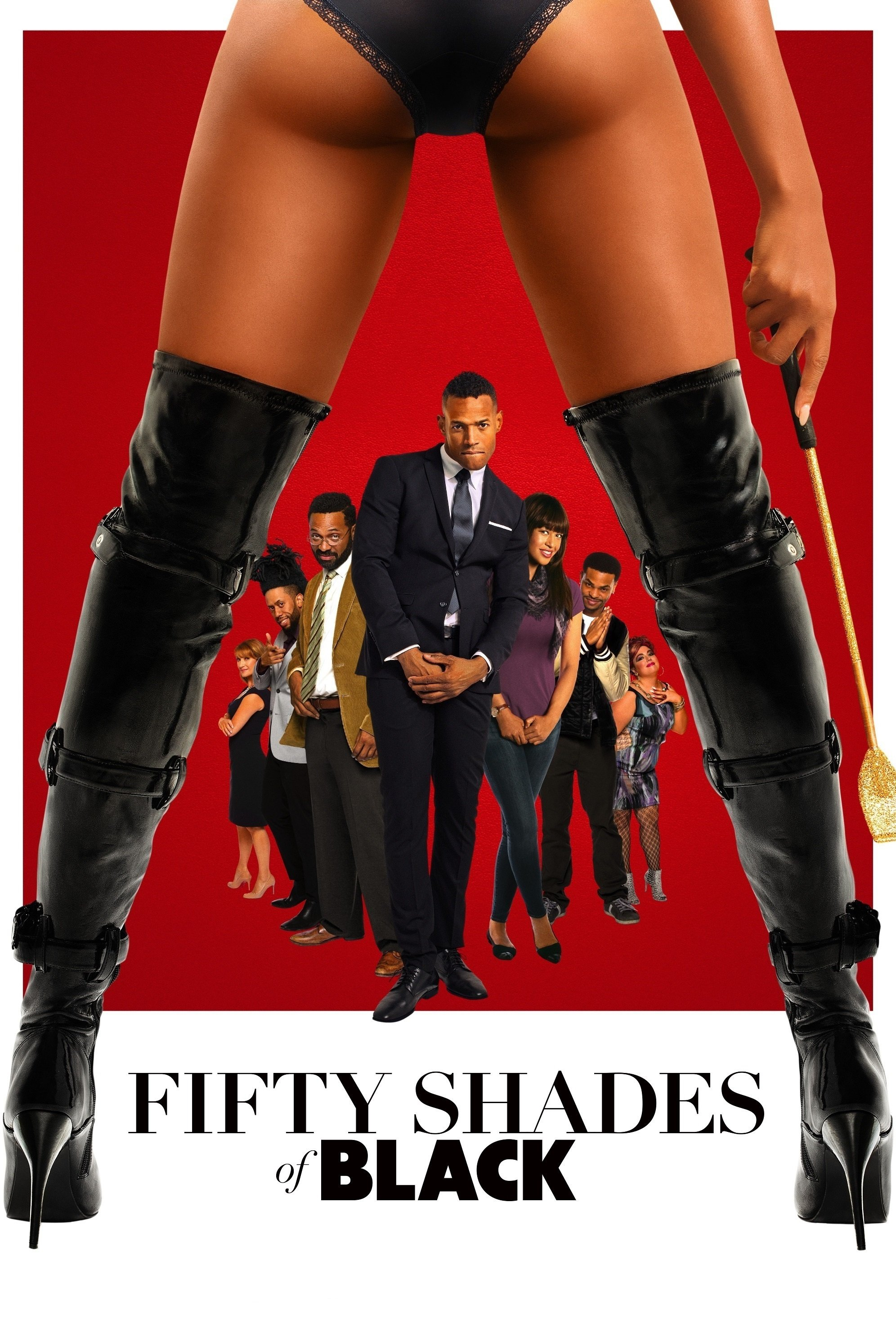 fifty shades of grey فيلم مترجم