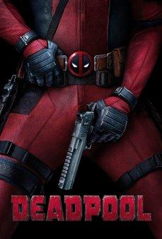 تحميل فلم Deadpool ديدبول  اونلاين